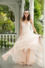 Informal Wedding Dresses Plenty Of Blush Wedding Dresses 2017 On Sale Best Blush Wedding