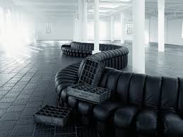 sofas hamburg non stop sofa modern design by moderndesign org