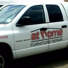 At Home Furniture Repair  Reviews Furniture Reupholstery - In home furniture repair