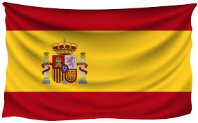 Spain Flags Spain Wrinkled Flag Gallery Yopriceville High Quality Images