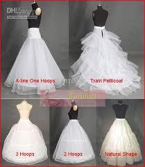 underskirts for wedding dresses underskirts for wedding dresses wedding tips and inspiration