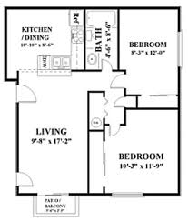 1 Bedroom Apartments In St Louis Mo Southwest Crossing Apartments St Louis Mo Apartments