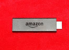 the amazon fire tv stick review