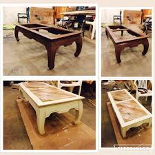 idea coffee table coffee table replacement glass for patio table idea coffee