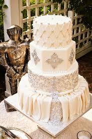 the best wedding cakes best wedding cakes of 2014 the magazine