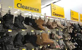 womens boots at walmart faded s boots as low as 6 88 at walmart the krazy