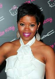 spick hair sytle for black women 40 popular short hairstyles for black women short hairstyles