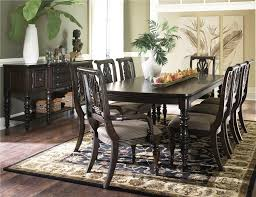 ashley furniture dining room home design ideas