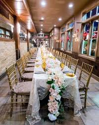 wedding venues in colorado springs small intimate wedding venues weddings nj in colorado springs