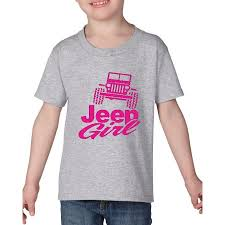 jeep christmas shirt jeep humor trucks gift for christmas birthday match with jeans