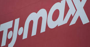 streetwise manitowoc s tj maxx will open to customers on may 20