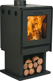 bosca bcwl450 limit 450 wood stove screened porches pinterest