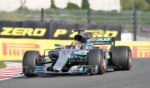 mercedes formula one f1 mercedes promise better car for 2018 formula one season
