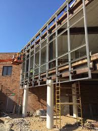 projects archives tubelite inc architectural aluminum