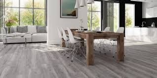 grey wood tile gray wood tile floors ceramicwood grey beige tile atelier grey wood effect floor tiles and dining room table in beautiful home by tile devil