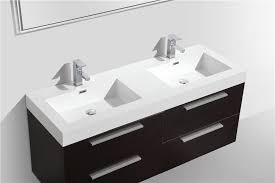 designer bathroom furniture gio designer bathroom furniture project categories gioplumbing