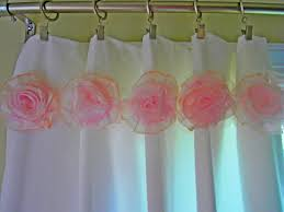 White Curtains Nursery by Baby Boy Curtains For Nursery U2014 Baby Nursery Ideas Baby Room