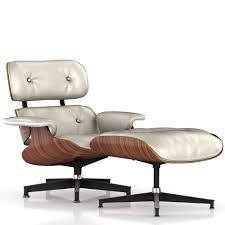 astounding eames lounge chair wood images ideas surripui net