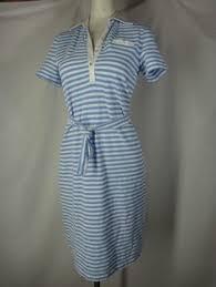 light blue striped polo dress carter s striped pique polo dress baby lil babies pinterest