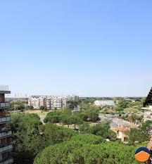 in vendita roma est appartamenti in vendita a roma cinecitt罌 est roma 3 locali mq