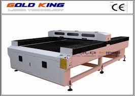 2016 sale high precision co2 cnc laser cutting machine price