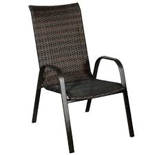 Stackable Patio Chairs Stacking Patio Chairs Stackable Chairs Patio Chairs Resin