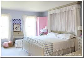 How To Make A Bamboo Headboard by Diy How To Make A Decorative Folding Screen In My Own Style