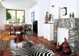 Safari Living Room Ideas Living Room Designs The Best Safari Living Rooms Ideas On