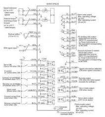 wiring diagram for 377 rotax 2cy eng yamaha kt100 wiring diagram