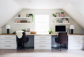 ikea kitchen cabinet hack from home studio an ikea hack worth repeating the studio desks jones