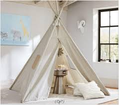 bedroom simple kids room diy room decor for teens bathroom