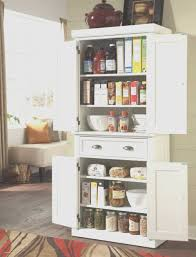 apartment kitchen storage ideas beautiful tiny apartment storage ideas creative maxx ideas