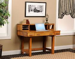 48 Office Desk Oakwood Furniture Amish Furniture In Daytona Florida