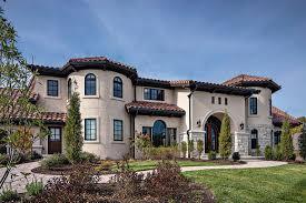 home designs exterior styles tuscan home exterior cofisem co