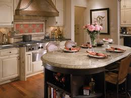 Travertine Dining Room Table Marble Top Circle Dining Table Tags Cool Marble Kitchen Tables