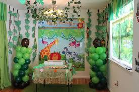 safari decorations safari decorations party city choices of safari decorations