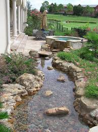 Pictures Of Rock Gardens Landscaping by Gardenck Design Ideas Tryonshorts Com Small Gardens Awesome Decor