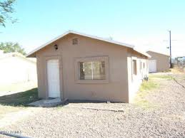 Patio Homes For Sale In Phoenix Phoenix Az Real Estate Phoenix Homes For Sale Realtor Com