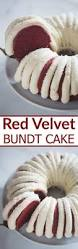 copycat nothing bundt red velvet cake recipe red velvet red