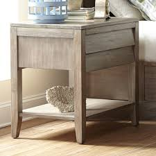 bedroom furniture modern bedroom furniture with storage medium