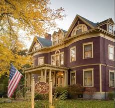 Chanticleer Inn Bed And Breakfast 27 Best Best Inns B U0026bs U0026 Vacation Rentals Images On Pinterest