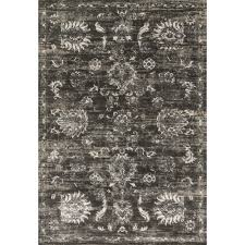 area rug cool ikea area rugs area rugs 8 10 on charcoal rug