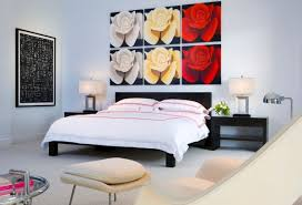 Toby Interiors Bedroom Decorating And Designs By Toby Zack Designs U2013 Griffin Rd