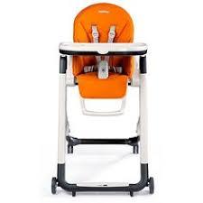 chaise haute siesta chaise haute siesta mela pour bébé peg perego graham s babies