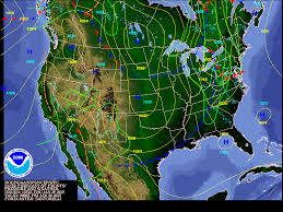 weather map of east coast usa weather map south east usa volgogradnews me