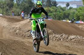 motocross racing classes twmx race series profile tim miller transworld motocross