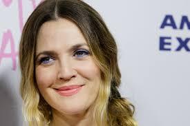 7 celebrities embracing wrinkles u0026 de stigmatizing growing older
