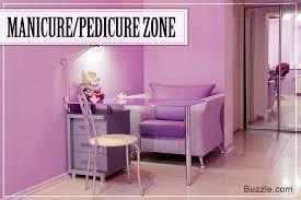Interior Design For Ladies Beauty Parlour Beauty Salon Interior Design Ideas Nail Bar Joy Studio Design