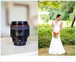 wedding photography lenses wedding photographers favorite lenses virginia wedding