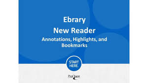 Valspar Nautical by Ebrary New Reader Annotations Highlights And Bookmarks Youtube